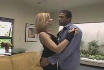 videos porno coroas amadoras fazendo sexo com negão